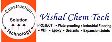 Vishal Chem Tech